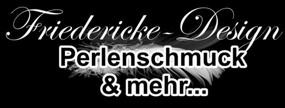 Friedericke-Design